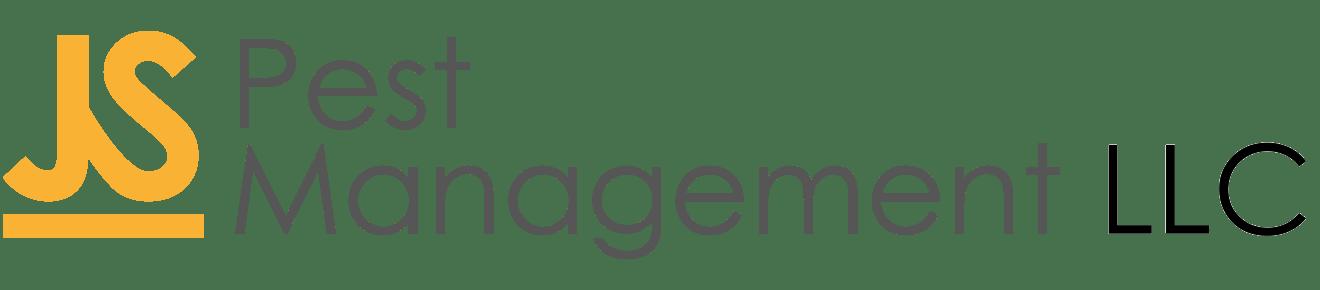 JS Pest Management LLC